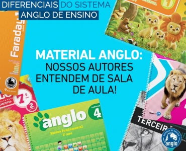 Material Anglo